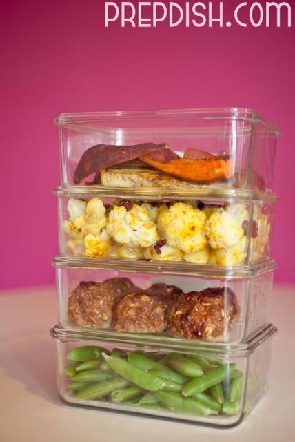Prep Dish, Austin Moms Blog, Gluten Free Diet, Meal Planning