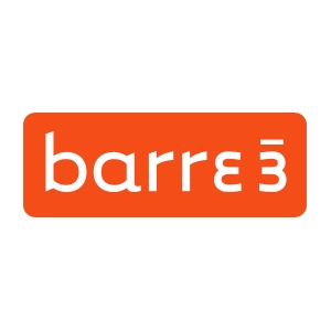 barre3_2