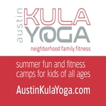 Austin Kula Yoga