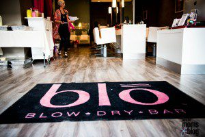 Blo Event, Moms Night Out, Austin Moms Blog