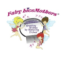 fairy lice mothers