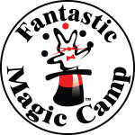 Fantastic Magic Camp