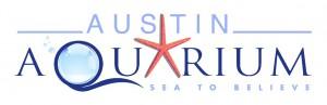 Austin Aquarium, Play Date, Austin Moms Blog