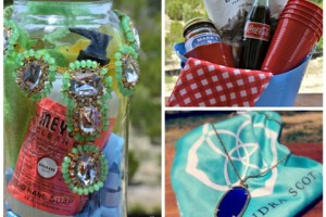 AMB-Teacher-Gift-Collage