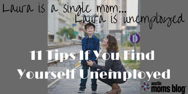 Single parents austin