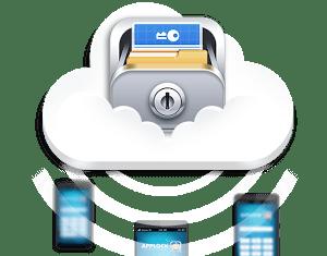 applock cloud