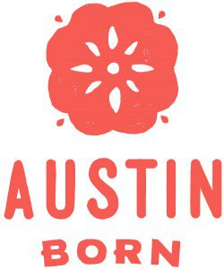 AustinBornlogo