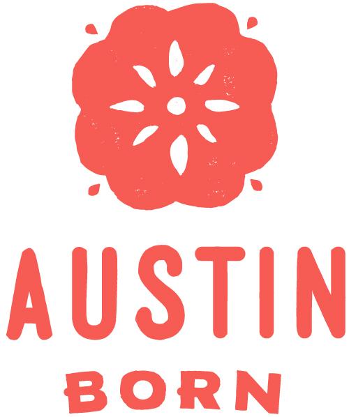 Austin Born