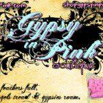 GypsyinPink