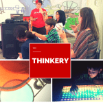 Fun in Austin: A Day at The Thinkery!