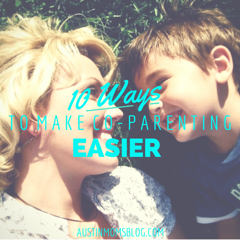 austin-moms-blog-co-parenting