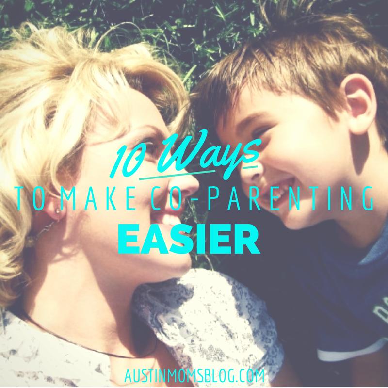 austin-moms-blog-co-parenting