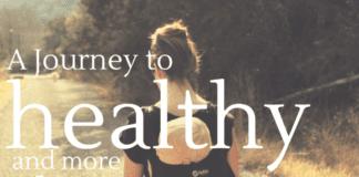 Austin Moms Blog, Healthy Living, Cleanse
