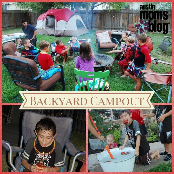 backyardcamp