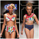 Summer Swimwear Options: Mommy & Me