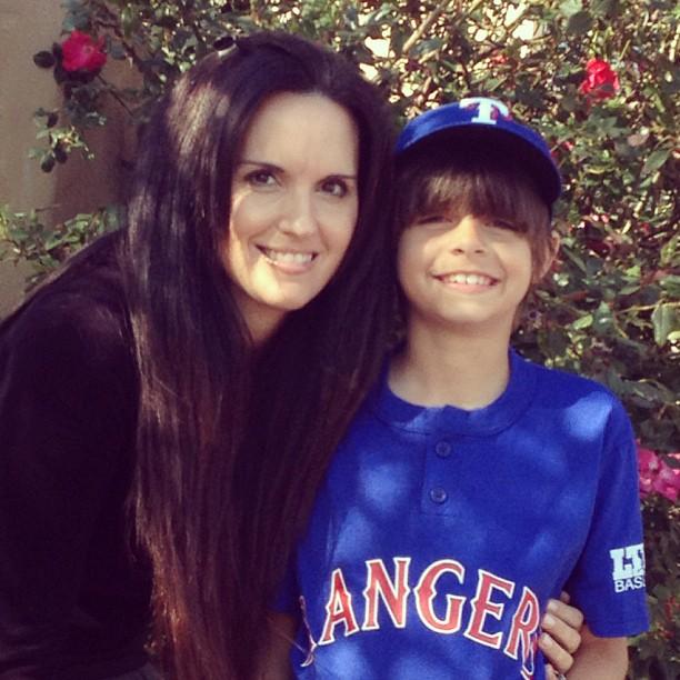 OneDay, LegacyBuilder, Austin Moms Blog