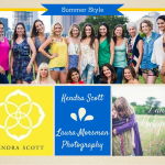 Summer Style with Austin Moms Blog