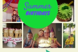 summerbirthday
