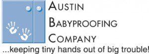 AustinBabyproofinglogo