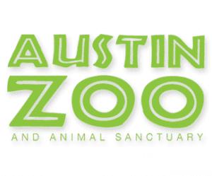 Austin_Zoo_Logo