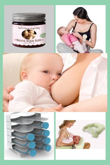 Breastfeeding_blog_graphic