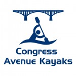 Congress Ave Kayaks