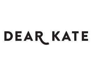 DearKate_sm