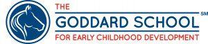 Goddard School Austin