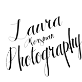 LauraMorsmanPhotography