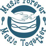 MusicForeverlogo