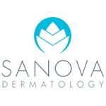 Sanova-Dermatology-AMB