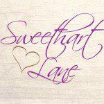 Sweethart Lane Logo