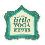 TheLittleYogaHouse