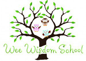 WeeWisdomPreschool