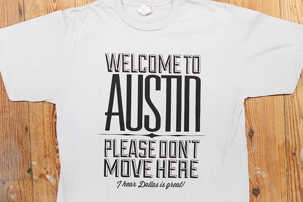 Keep Little Austinites Weird, Austin Moms Blog