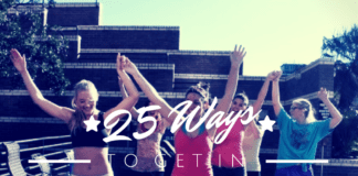 austin-moms-blog-making-fitness-a-priority