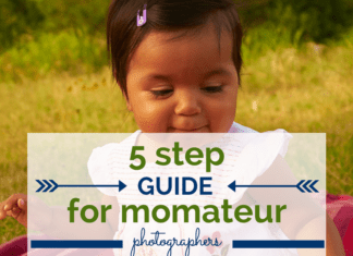 5 Step Guide for Momateur Photographers, Austin Moms Blog, Simply Unscripted Photography