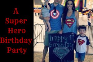 austin-moms-blog-super-hero-party