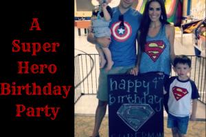 austin-moms-blog-super-hero-party