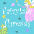 fairytale-threads