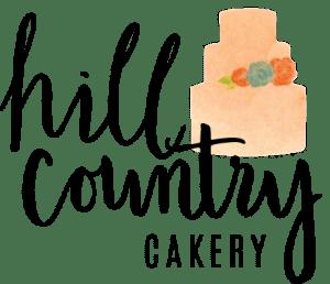 hillcountrycakery