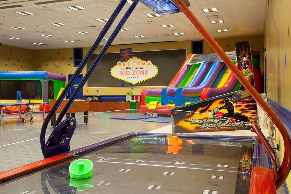 lakeway-resort-kids-zone