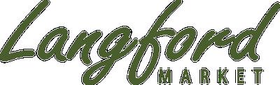 langford_market_logo
