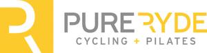 pureryde-logo
