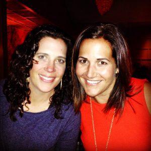 Katie-Bartley-Sister