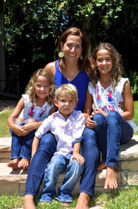 Katie-Bartley-w-Kids