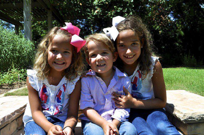 Katie-Bartley's-Kids