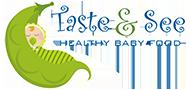 Taste-See-logoTrans195