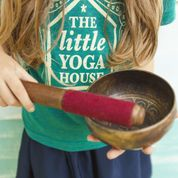 The-Little-Yoga-House-drums