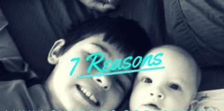 austin-moms-blog-7-reasons-to-breastfeed